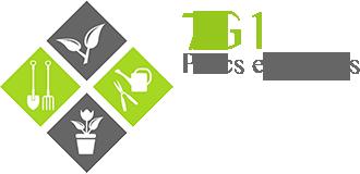 7G1 - Parcs et jardins